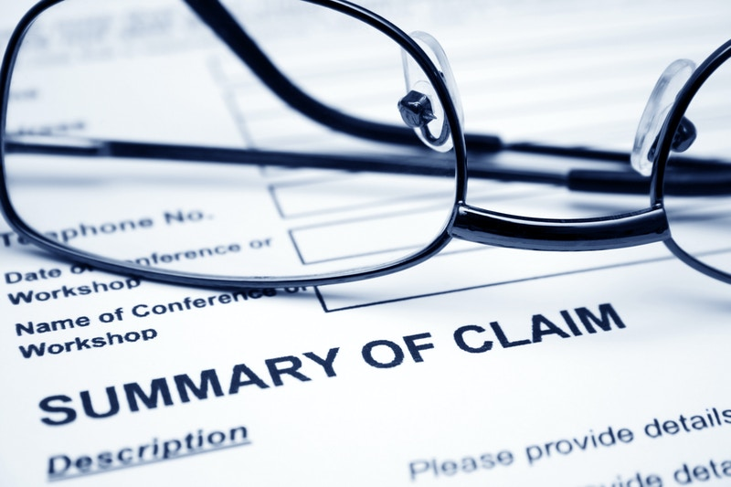 Usaa insurance eligibility