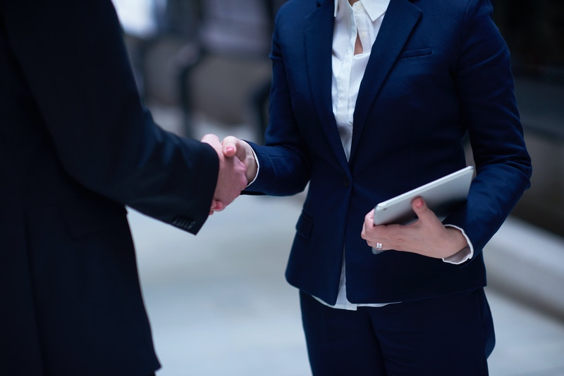 Employee group insurance