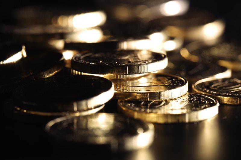 Mortgage insurance premium deduction
