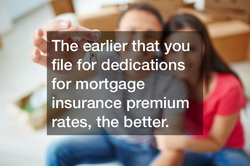 Facts You Should Know About Mortgage Insurance Premium ...
