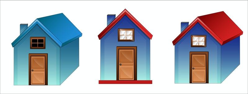 Arizona luxury home builders