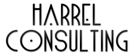 Harrel Consulting