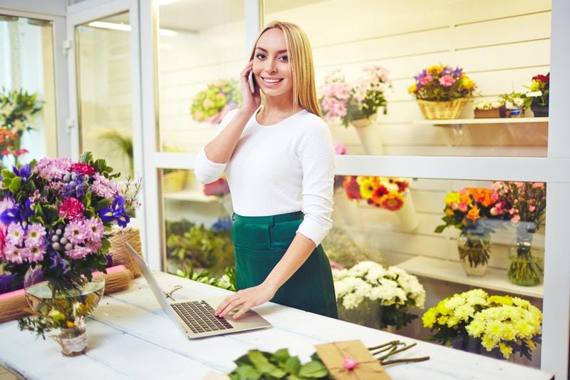 Fridley mn florists