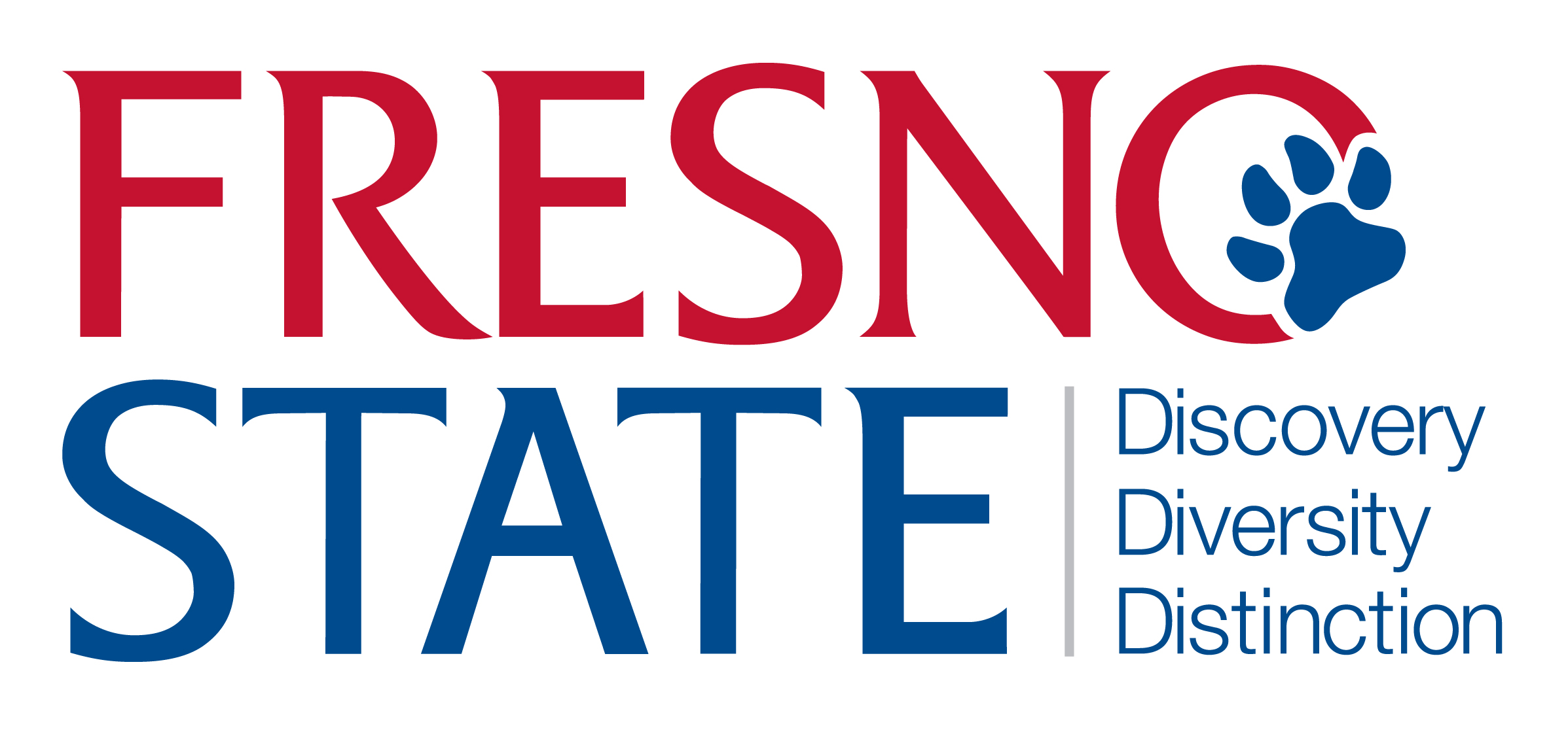 Fresno State Admissions >> Zimride By Enterprise Private Network Ridesharing
