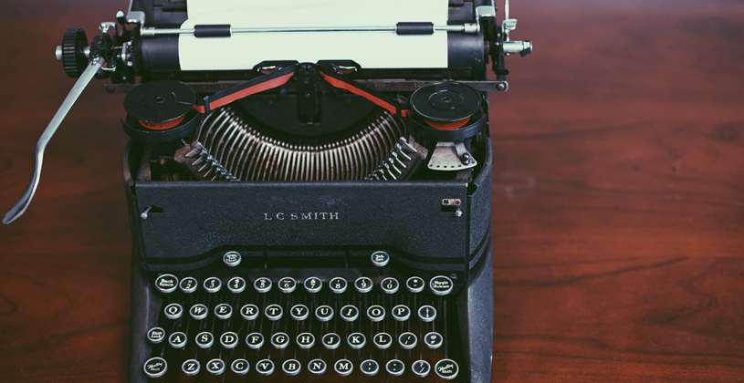 10 Strategies To Create Your Brand Story