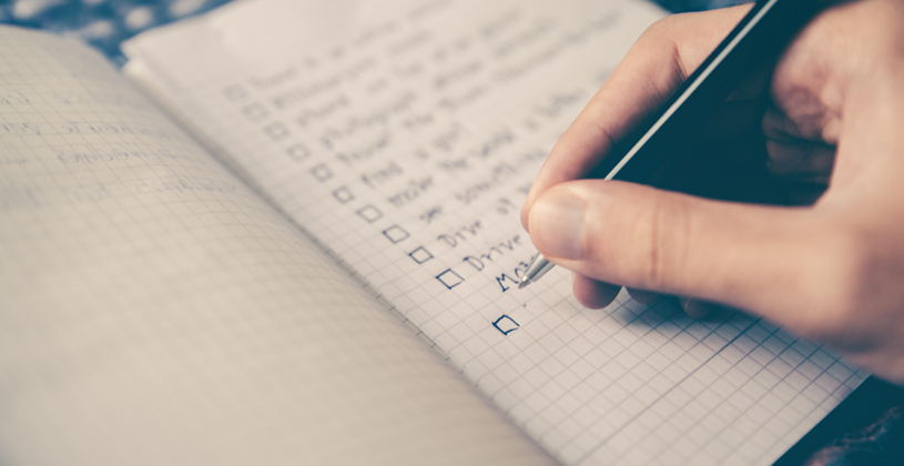 3 Productivity Tools to Reach Your Goals Faster