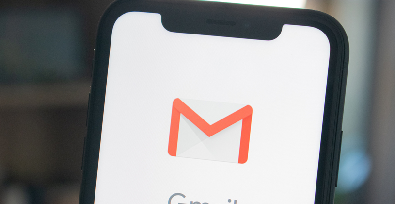 Understanding Email Delivery into Gmail's Primary Tab or Promotion Tab