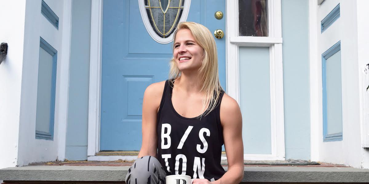 Instructor Spotlight: Becky