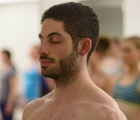 Hot Yoga - Myths and Facts