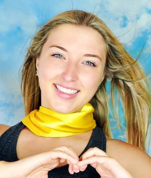 Maddie M