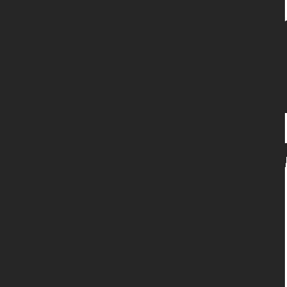 Karma Ride Logo