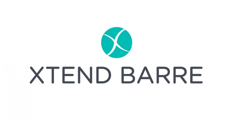 Raising the Barre: JoyRide + Xtend