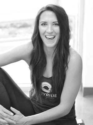 Leah Lindsay