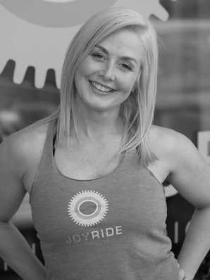 Joyride Cycling Studio Top Indoor Cycling And Fitness