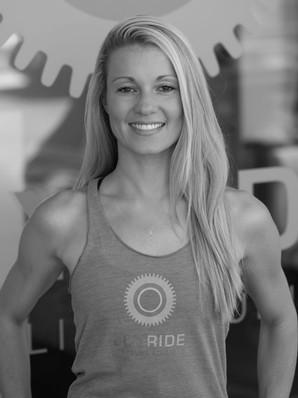 Heidi Freyer