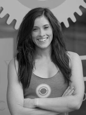Nicole Meredith