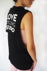 Strut-This Theo Vest