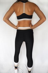 All Fenix Sahara Legging