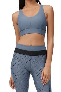 All Fenix Prana Dawn Sports Bra