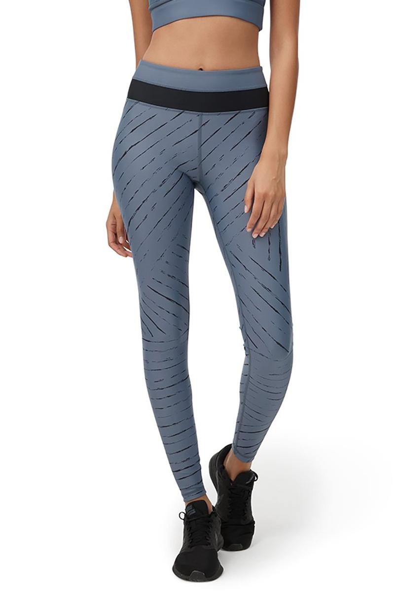 All Fenix Prana Full Length Legging