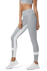 All Fenix Limitless Legging