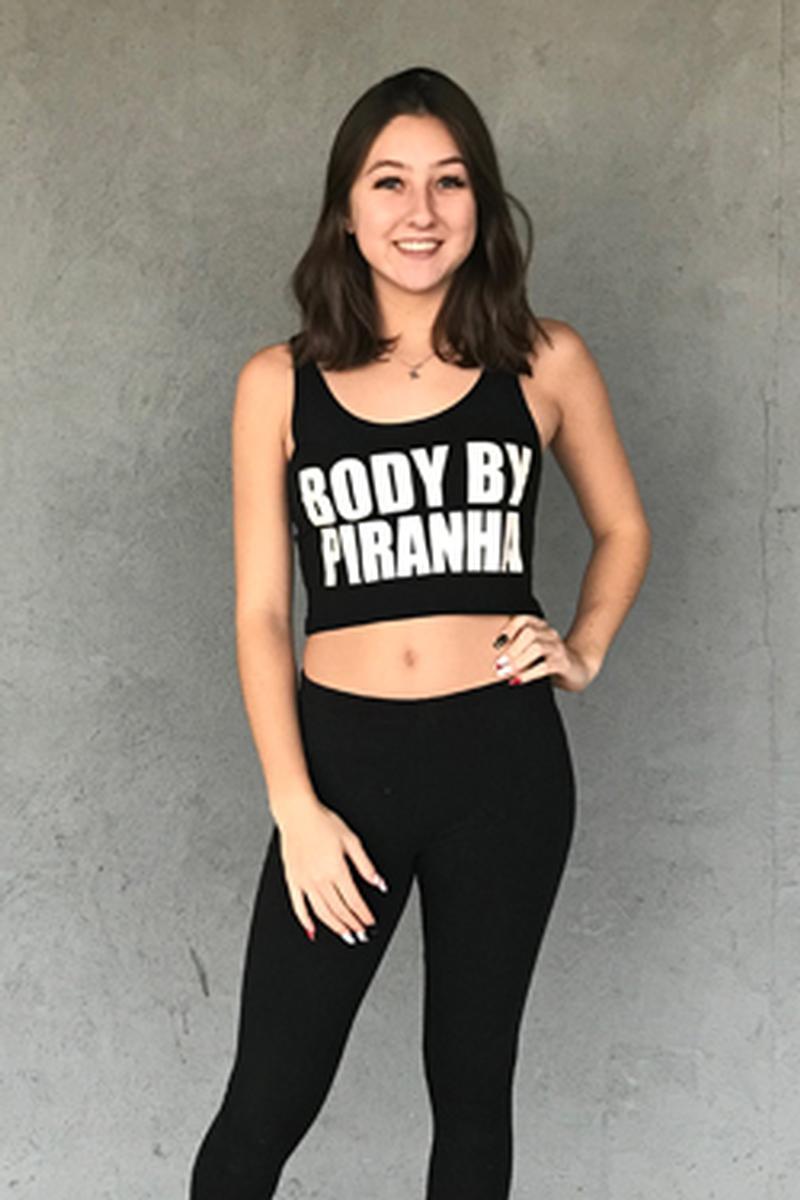 Body By Piranha
