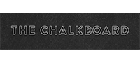 Chalkboard Mag