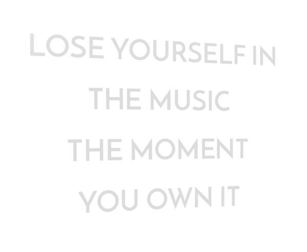 Playlist Yoga Lose Yourself in the Music in West Hollywood