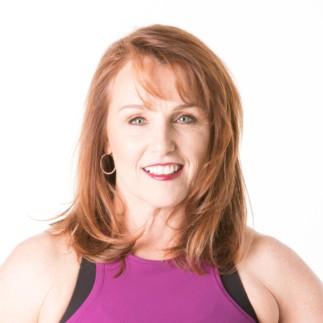 Janet Roa