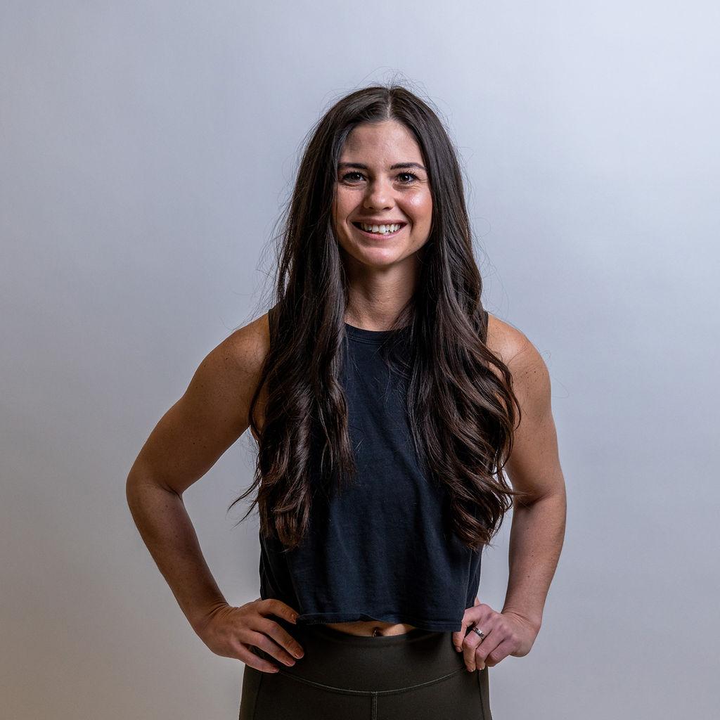 Jess Culotta