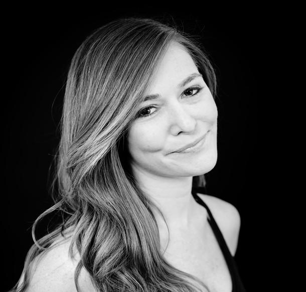 Allie Quirk-Zolno