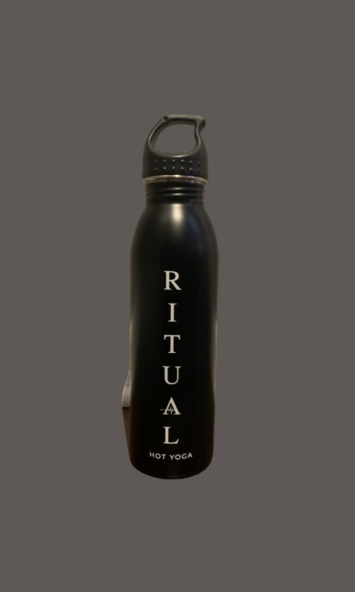 Ritual Water Bottle RiNo