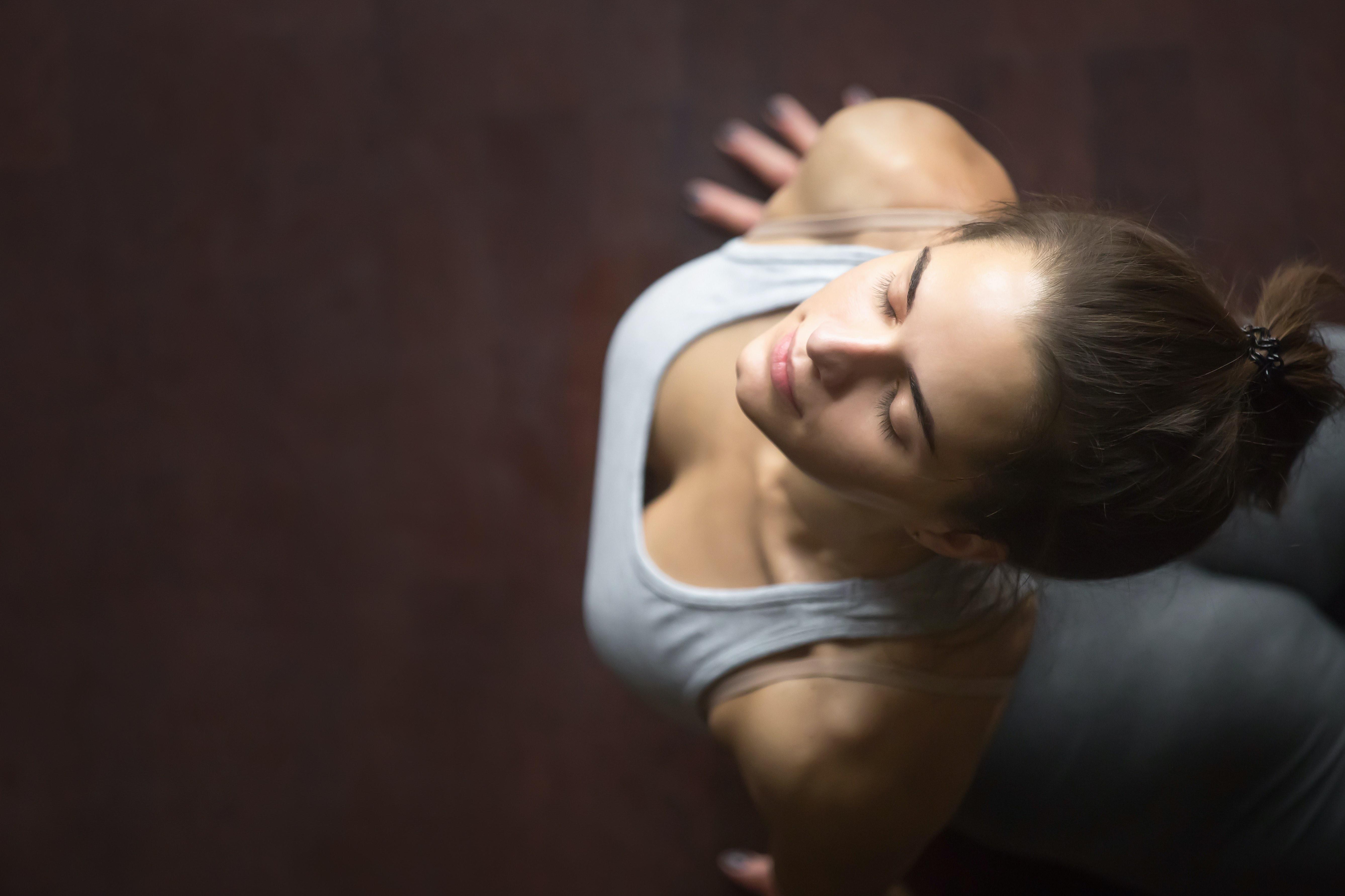 Re.Center (Yoga)