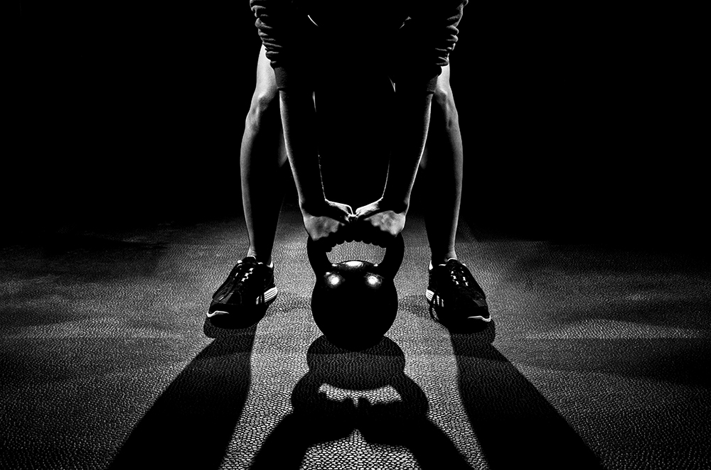 Re.Form (Strength & Conditioning)