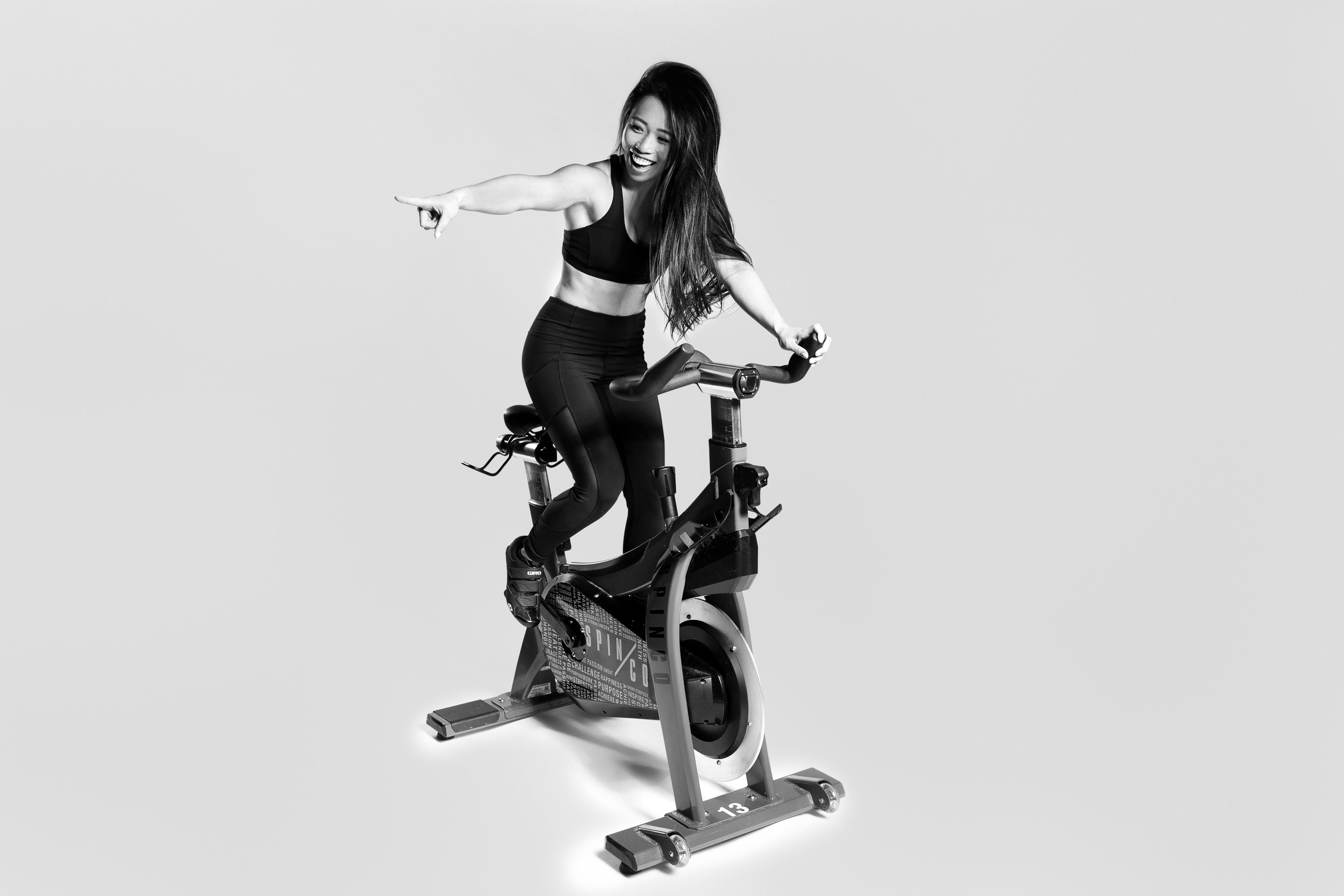 Natalie Kwong