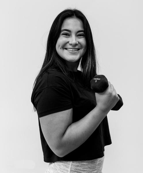 Lucia Guerrero