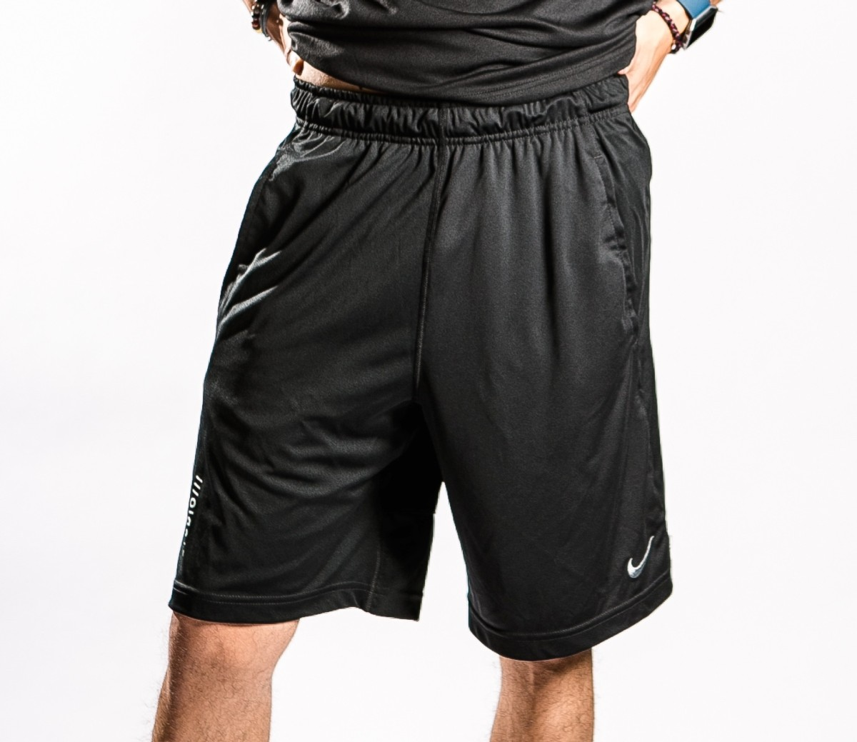 Nike Dri-FIT Shorts (Men's)