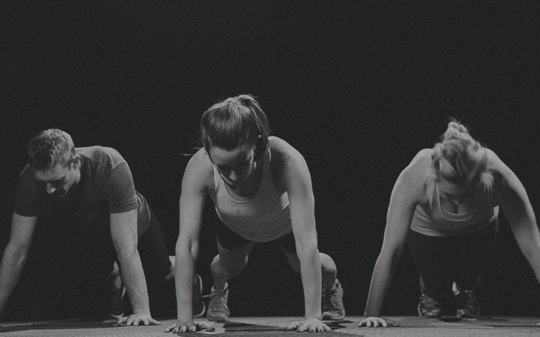 Pilates (45)