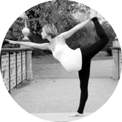 Pregnancy Yoga (60)