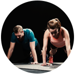 Pilates (60)
