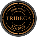 Tribeca Studios Copper Logo