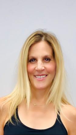 Brenda Santini