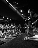 8 Reasons why spinning will have you coming back for more