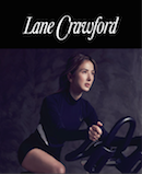 Lane Crawford 2015 Summer Feature Active Duty