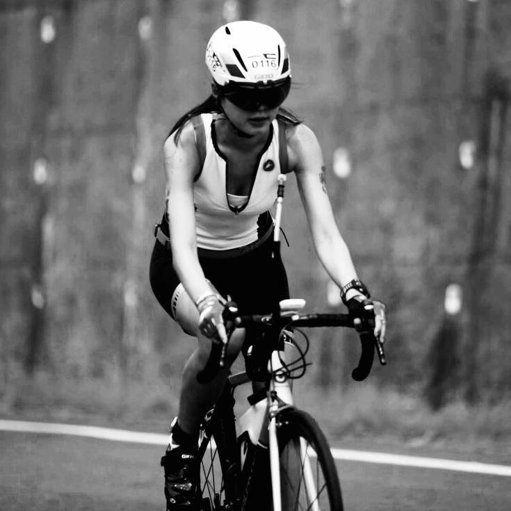 Endurance Training That Motivates | XYZ - Awaken Your Senses