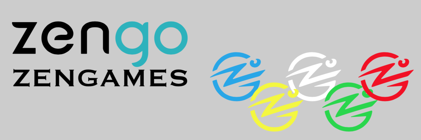 Zengames 2018: Are you in?