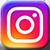 ZingCycle Instagram. The Best Spinning Studio.