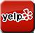 ZingCycle Yelp