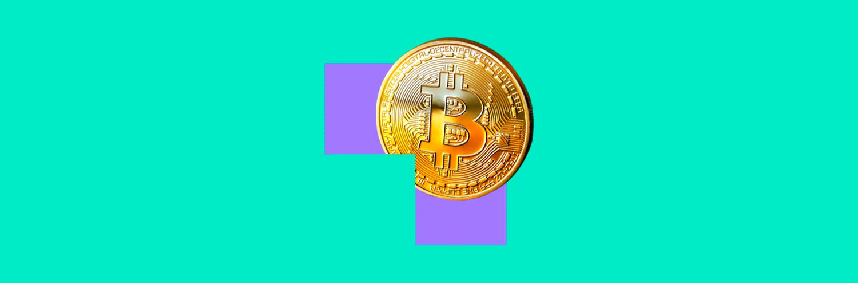 ¿Que es un bitcoin?, una pregunta muy común en el mundo financiero actual, conoce como comprar, vender y como es la inversión en bitcoins