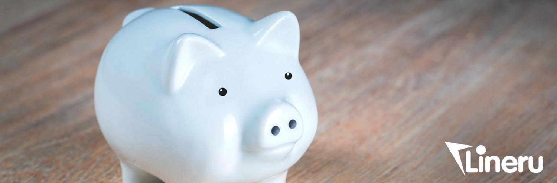 El necesitar un dinero extra rápidamente puede llevar a que se endeude fuera de su capacidad financiera, controle su poder financiero y evite prestamos o creditos fuera de su alcance.